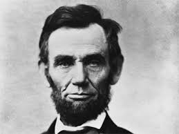 Abraham Lincoln Quotes On Slavery Interesting Inspiring Abraham Lincoln Quotes Beliefnet