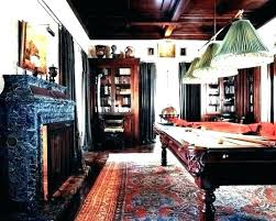 game room area rugs rug contemporary with hardwood floors navy carpet exposed beam black beige area rug a room
