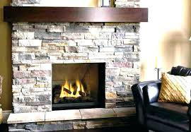 stack stone fireplace stacked stone fireplace faux stone fireplace kits fireplace mantels kits stone surround mantel