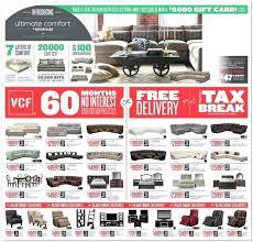 furniture sale ads. Black Furniture Sale Ads T