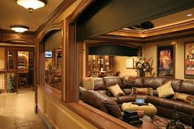 best basement design. Plain Best Best Basement Design Ideas Amazing Remodeling Home And
