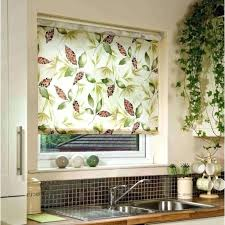 kitchen window decor window decorations the best ideas for window decor kitchen window ledge decorating ideas
