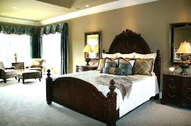 cool murphy bed – kristensworkshop.info