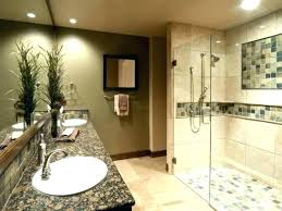 cost bathroom remodel. Beautiful Bathroom Small Bathroom Renovation Cost Remodel Remarkable  Average In Cost Bathroom Remodel G