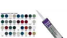 19 Skillful Npc Solar Seal Color Chart