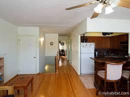 2 Bedroom Apartments Jamaica Queens Ny Farmersagentartruiz Com