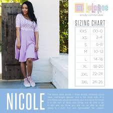 Cici Sizing Chart Lularoe Lularoe Size Chart Debbie Www Bedowntowndaytona Com