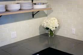 tile everything you need to know ceramic countertops home depot
