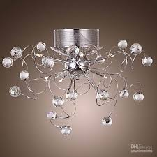 lovable lights and chandeliers modern crystal chandelier with 9 lights chandeliers