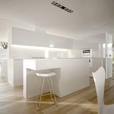 Dolomites House / JM Architecture - 3D Architectural Visualization ...