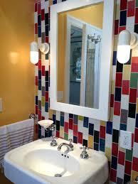 bathroom tile designs 2014. Wonderful Tile BathroomColorful Bathroom Accessories Sets Scinavian Bath Rug U2013  Relationshipadvicew Com Colorful Inside Tile Designs 2014 S