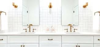 How Much To Remodel A Bathroom On Average Interesting Appealing Average Cost Of Small Bathroom Remodel Renovations Costs