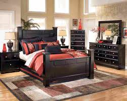 wall colors for black furniture. Bedroom Colors With Black Furniture Decor Ideasdecor Ideas Wall For M