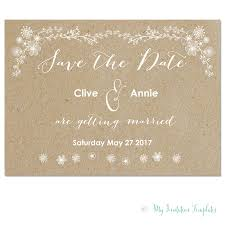Christmas Party Save The Date Templates Free Printable Christmas Party Save The Date Templates Of