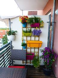 balcony gardens. Vertical Balcony Garden Ideas | LANDSCAPING CAPE TOWN PROFESSIONAL SERVICES AND IRRIGATION SPECIALISTS COMPANY IN Gardens