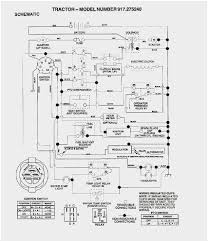 lawn tractor wiring diagram unique sears suburban garden tractor lawn tractor wiring diagram marvelous wiring diagram for craftsman mower 917 2 of lawn tractor wiring