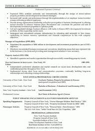 Co Curricular Activities In Resume Sample