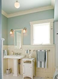 beach house bathroom. Beach Bathroom Designs Best Small Cottage Bathrooms Ideas On For House Design Photos C