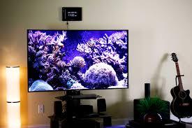 samsung tv 65 4k. samsung tv 65 4k