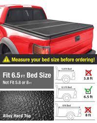 Dodge Ram 1500 Bed Size 2017 Chevy Silverado Truck