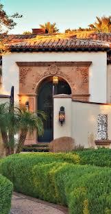 Best 25+ Italian homes exterior ideas on Pinterest | Tuscan homes, Mediterranean  house exterior and Mediterranean wall lighting