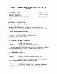 Mba Marketing Resume Sample Sevte Samples Finance For Experienced