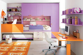 Pretty Bedroom For Small Rooms Bedroom Space Saver Bedroom Cabinets For Small Rooms Beautiful