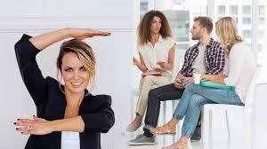a job interview dialogue job interview key and peele 5 job a job interview dialogue job interview key and peele 5 job interview questions that are illega