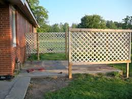 Diy Fence Diy Privacy Fence Installation Fence Ideas Fence Ideas