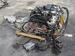 chevrolet chevy silverado 1999 2000 2001 2002 2003 2004 images 2003 chevy silverado 1500 vortec engine diagram also 1999