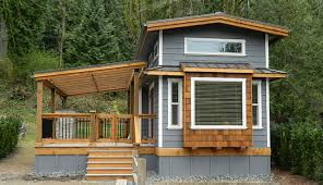 Small Picture Residential Park Models Small Homes West Coast Homes