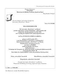diploma master spanelis deutsch diploma master spanelis deutsch ubersetzung aus der rumanischen sprache wappen rumaniens rumanien ministerium fur bildung forschung