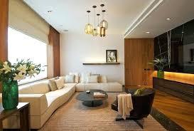 track lighting modern. Lighting Living Room Pendant Modern Track