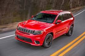 2018 dodge nitro price. plain price the most powerful suv ever will come at a price inside 2018 dodge nitro price o