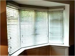 mini blinds home depot home depot roller blinds black window blinds blinds home depot best of