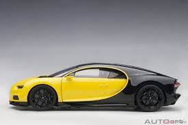 Find many great new & used options and get the best deals for autoart 1/12 bugatti chiron 2017 red black 12113 w/tracking at the best online prices at ebay! Bugatti Chiron 2017 Yellow Black Diecast Car Item Picture7