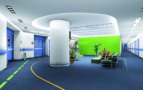 office design companies. Office Design Companies