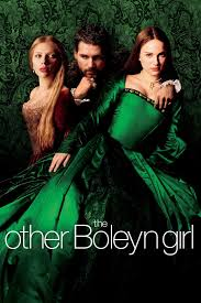 The other boleyn girl movie wiki