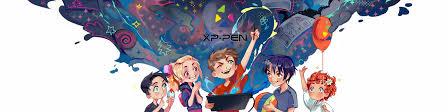 <b>XP</b>-<b>Pen</b> Aliexpress | ВКонтакте