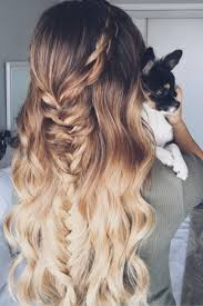 Hair Style Pinterest 767 best beauty hair style images hairstyles 3751 by wearticles.com