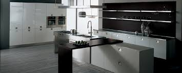 kitchen cabinets queens ny f59 for wow home decoration planner with kitchen cabinets queens ny