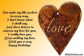 8888 love birthday messages