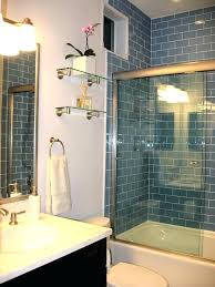tile shower designs subway tile shower pictures sky blue glass subway tile shower bathroom design ideas with remodel subway tile shower pictures tile
