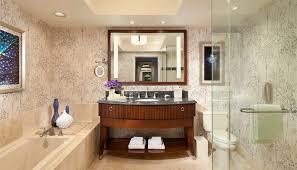 bellagio hotel and