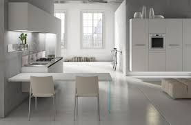 Modern Kitchen Furniture Exclusive Elegant Modern Kitchen Door Interior Design Modern