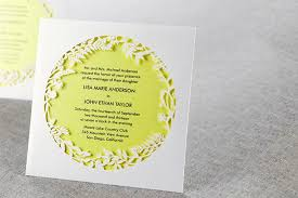 wedding card matter in english 24 of the best examples Content For Wedding Card the floral frame elegant wedding card matter in english invite content for wedding cards for friends