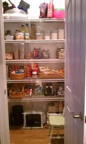Organizing Kitchen Pantry How To Organizing Kitchen Pantry Kitchen Remodels
