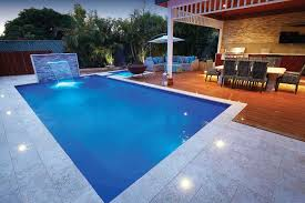 rectangular pool designs with spa. Rectangular Pool Designs Images Apspwithawning Ccdd And Awesome With Spa Sand Beach 2018 R