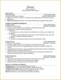 Educational Psychologist Sample Resume Psychology Resume Templates Hvac Cover Letter Sample Hvac Cover 19