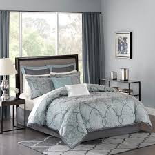 madison park serene 7 piece comforter set madison park bedding company madison park comforter
